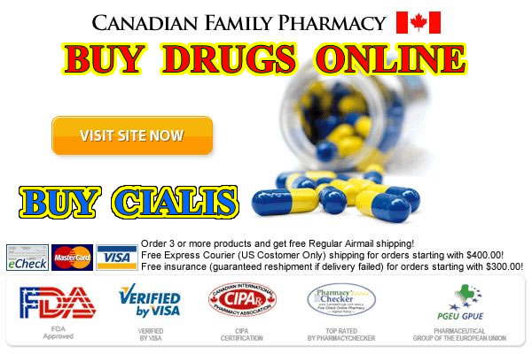 Compare Reviews for Top Online Pharmacies
